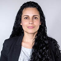 Yanid Viviana Gutiérrez Arias