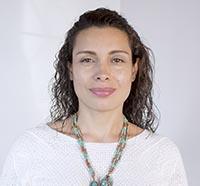 Diana P. Gutiérrez