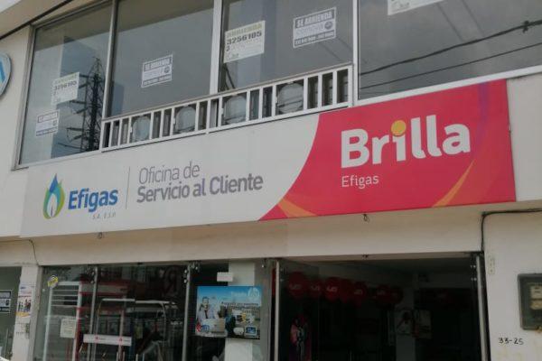 RENTA LOCAL PARA OFICINAS